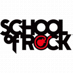 School of Rock Ridgefield