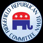 Ridgefield Republican Town Committee