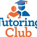Tutoring Club of Ridgefield