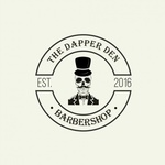 The Dapper Den Barber Shop