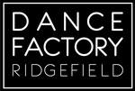Dance Factory Ridgefield LLC