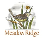 Meadow Ridge