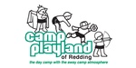 Camp Playland of Redding