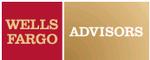 The Rankowitz Cilwik Financial Group of Wells Fargo Advisors