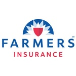 Bryan Ferrari Agency - Farmers Insurance