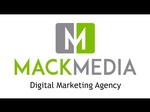Mack Media Group, LLC