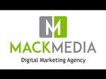 Mack Media Group, LLC