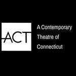 ACT of Connecticut