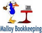 Malloy Bookkeeping