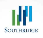 Southridge Holdings LLC