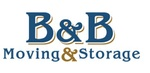 B&B Moving & Storage