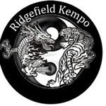 Ridgefield Kempo