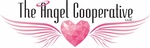 The Angel Cooperative
