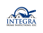 Integra Home Inspections, LLC