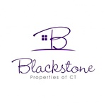 Blackstone Properties of Connecticut