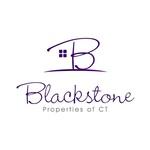 Blackstone Properties of Connecticut
