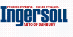 Ingersoll Auto of Danbury