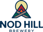 Nod Hill Brewery