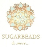 Sugarbeads & More