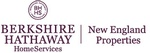 Berkshire Hathaway HomeServices NE Properties