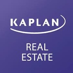 Kaplan Realty Group