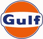 Ridgefield Gulf