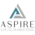 Aspire Local Marketing