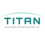 Titan Accounting & Consulting Services LLC