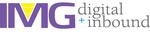 IMG Digital Inc