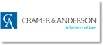 Cramer and Anderson LLP
