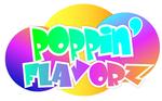 Poppin' Flavorz