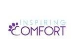 Inspiring Comfort