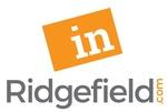 inRidgefield