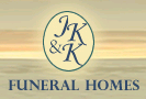 Kane Funeral Home Inc