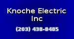Knoche Electric
