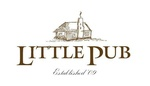 Little Pub