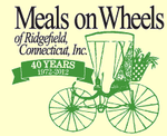 Meals On Wheels of Ridgefield