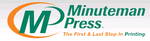 Minuteman Press of Danbury