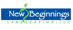 New Beginnings Landscaping, LLC