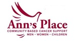 Ann's Place, Inc.