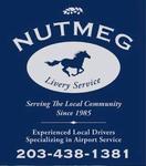 Nutmeg Livery Service