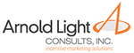 Arnold Light Consults, Inc.