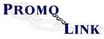 PromoLink, LLC