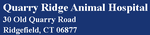 Quarry Ridge Animal Hospital, P.C.