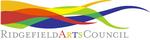 Ridgefield Arts Council