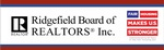 Ridgefield Board of REALTORS