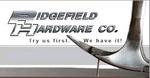 Ridgefield Hardware