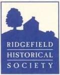 Ridgefield Historical Society