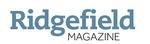 Ridgefield Magazine