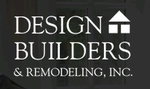 Design Builders & Remodeling, Inc.